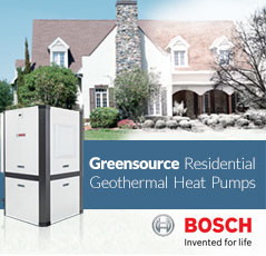 American Geothermal Systems